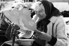 Бабушке_привезли_икону_БМ