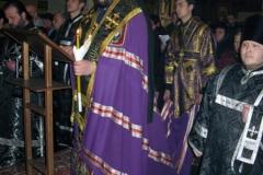 02_arhieipiskop_Onufrii_1
