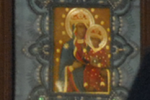 Ozeryanskaya-ikona